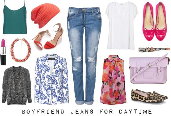 boyfriend jeans1