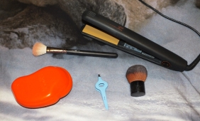 best of tools